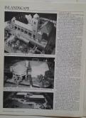 Inland Architect Naperville p.8